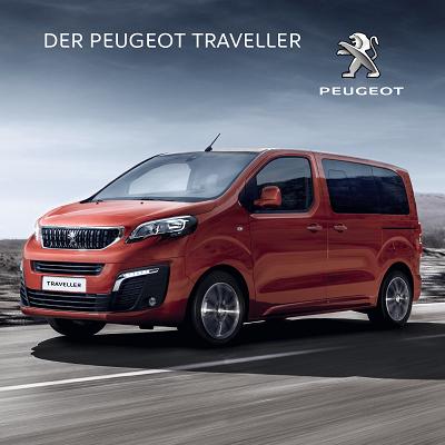 PEU_Loewentage_CarouselAd_PEUGEOT-Traveller_400x400px