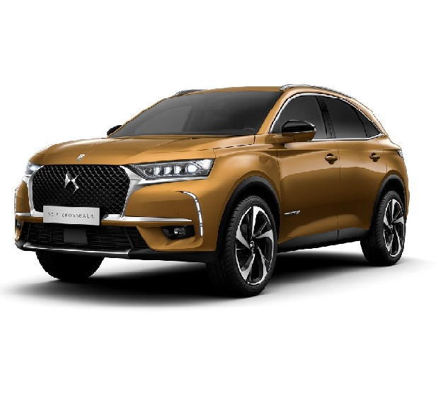 DS-7-CROSSBACK_Modell