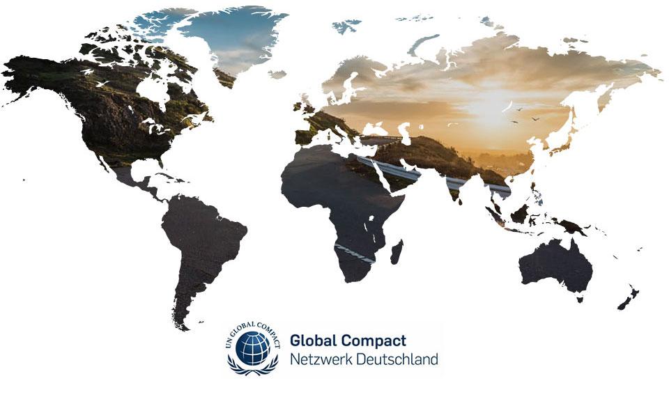 global-network-de