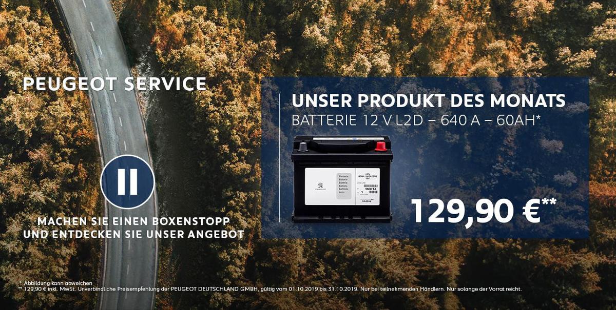 Produkt_des_Monats_Peugeot