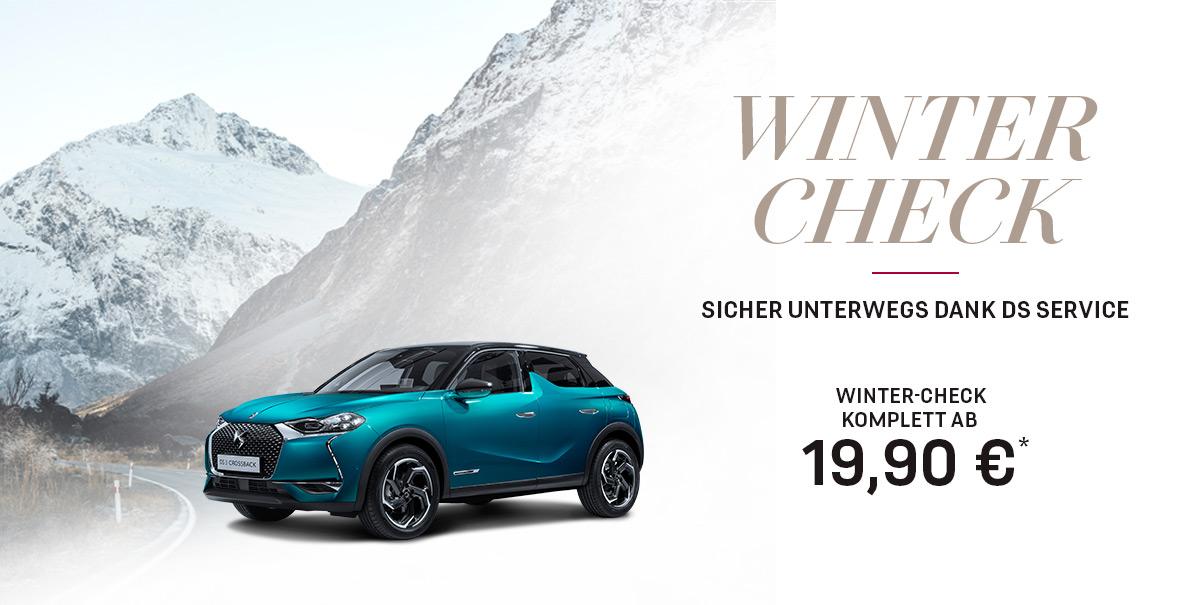 1200x605_Portal-Content_Winter-Check2019