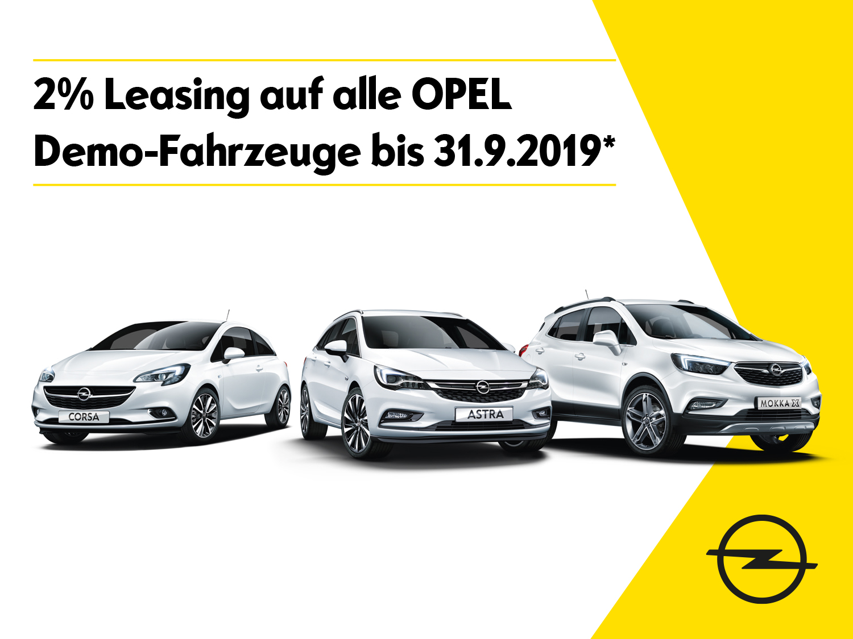Header_360x270px_Opel_PSA-ZH