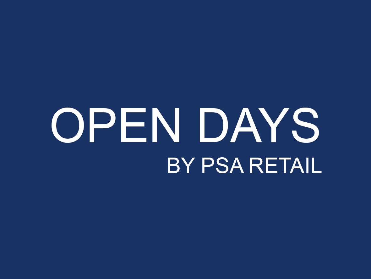 OPEN_DaysLandingpage