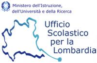 logo-USRLombardia