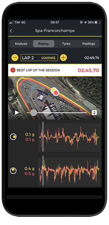 track adrenaline app/>                             </picture>                             <picture>                                 <img src=