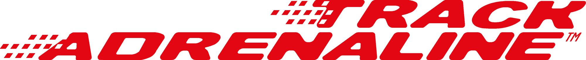 racingspot-logo