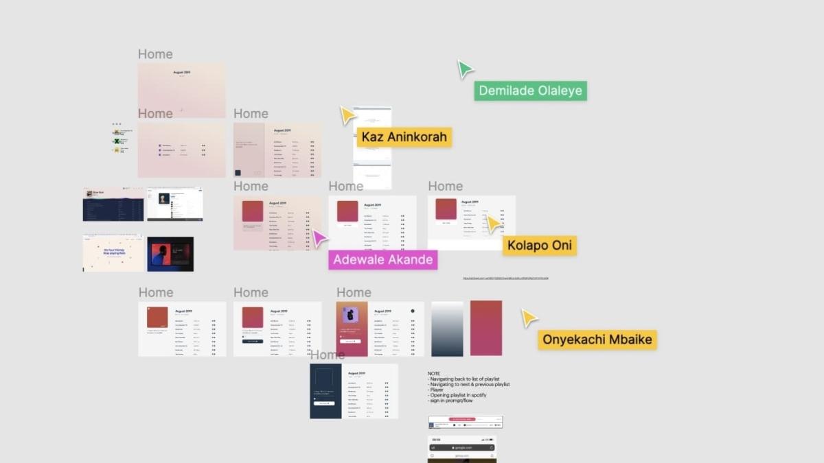 peer design paystack