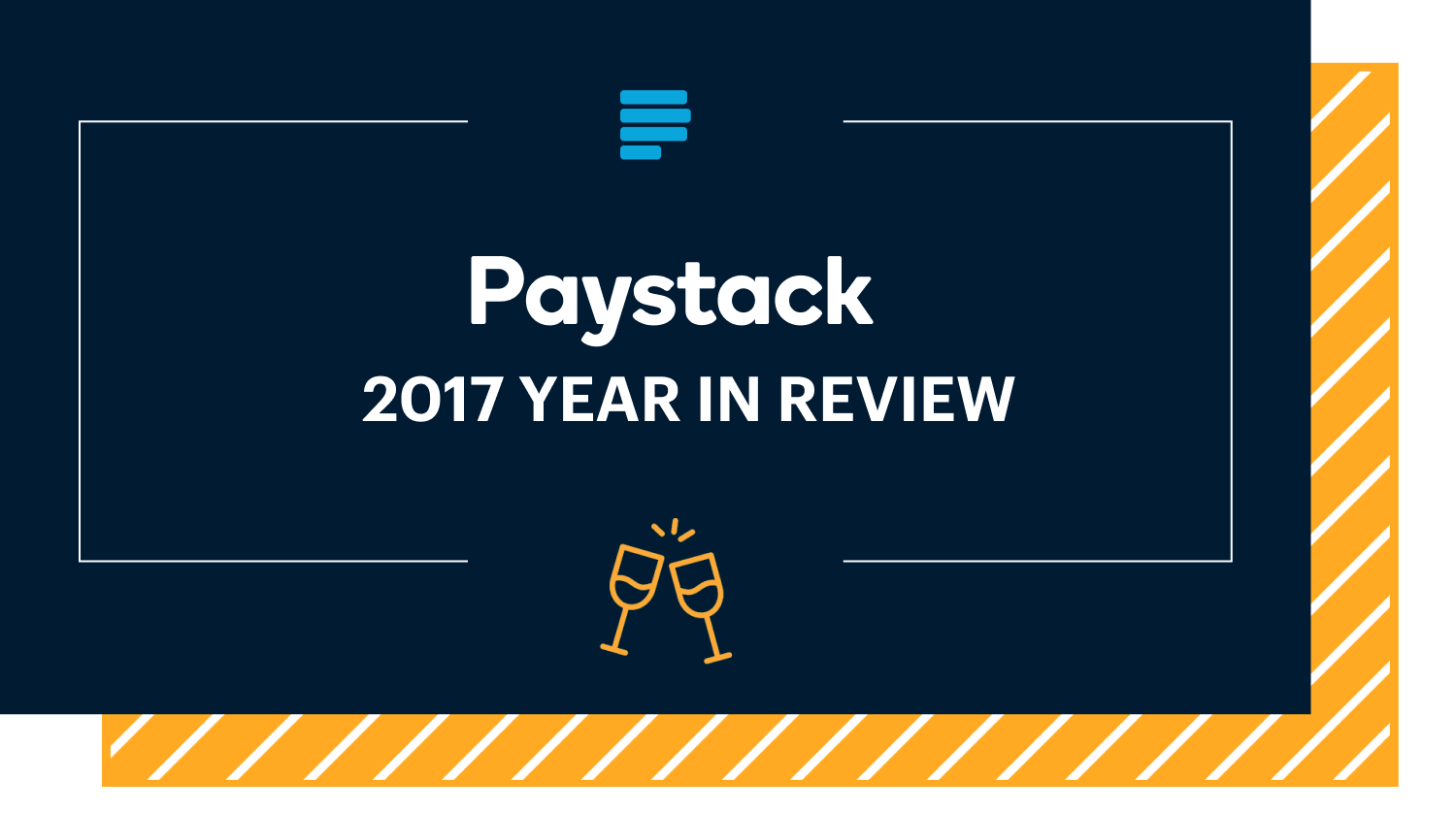 2017 Review Header