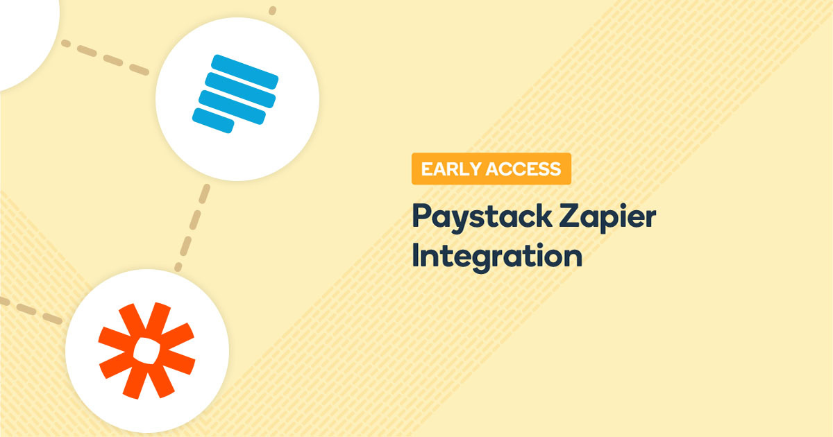 Zapier Blog Announcement