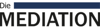 Diemediation logo 200