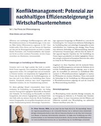 Wirtschaftsmediation 04 2014