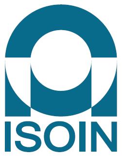 logotipo de INGENIERIA Y SOLUCIONES INFORMATICAS DEL SUR SL