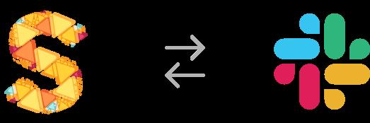 Online Whiteboard For Slack