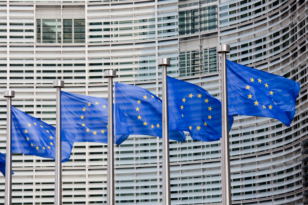 EU agrees on new law to protect whistleblowers from retaliation