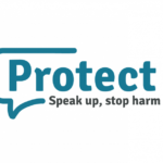Protect's (formerly Public Concern at Work) response to the Protection of Offical Data Inquiry 2017