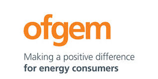 Whistleblowers accuse regulator Ofgem of bullying and gagging