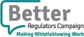 Protect launches Better Regulators Campaign