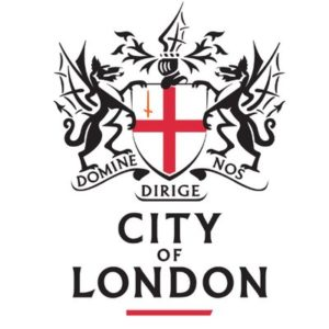 City of London Corporation event: Fostering a positive speak up & listen up culture