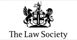 Law Society recommends Protect as go to for advice on NDAs for whistleblowers