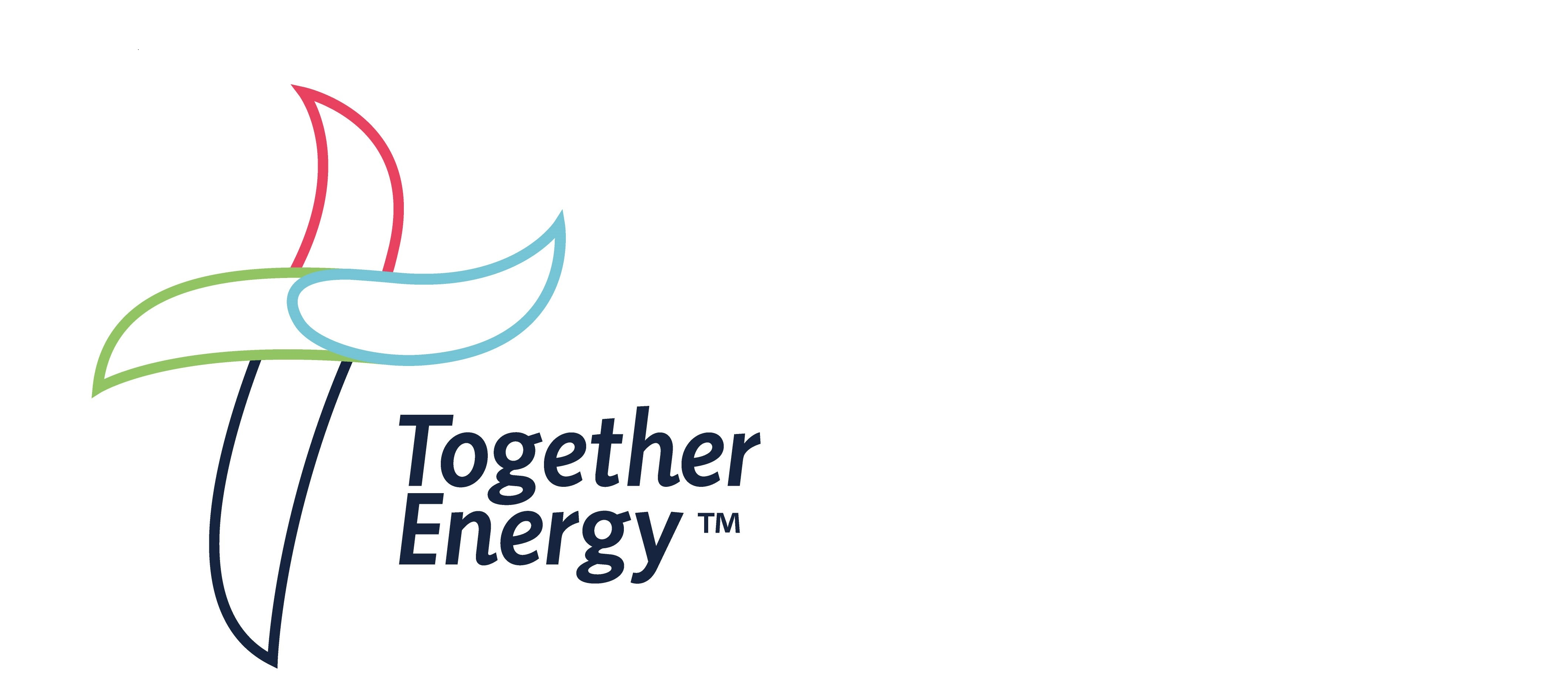 Together Energy - One of the UK's fastest growing energy companies