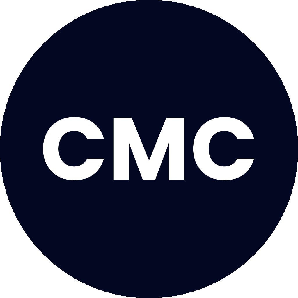 CreativeMindClass