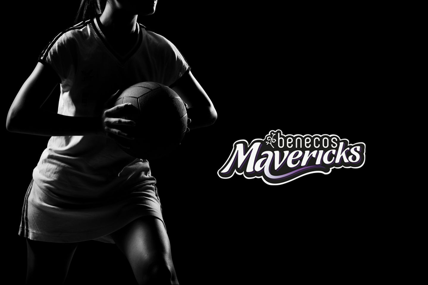 Benecos Mavericks