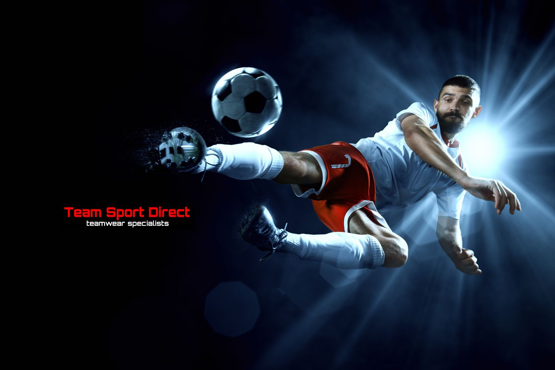Team Sport Direct