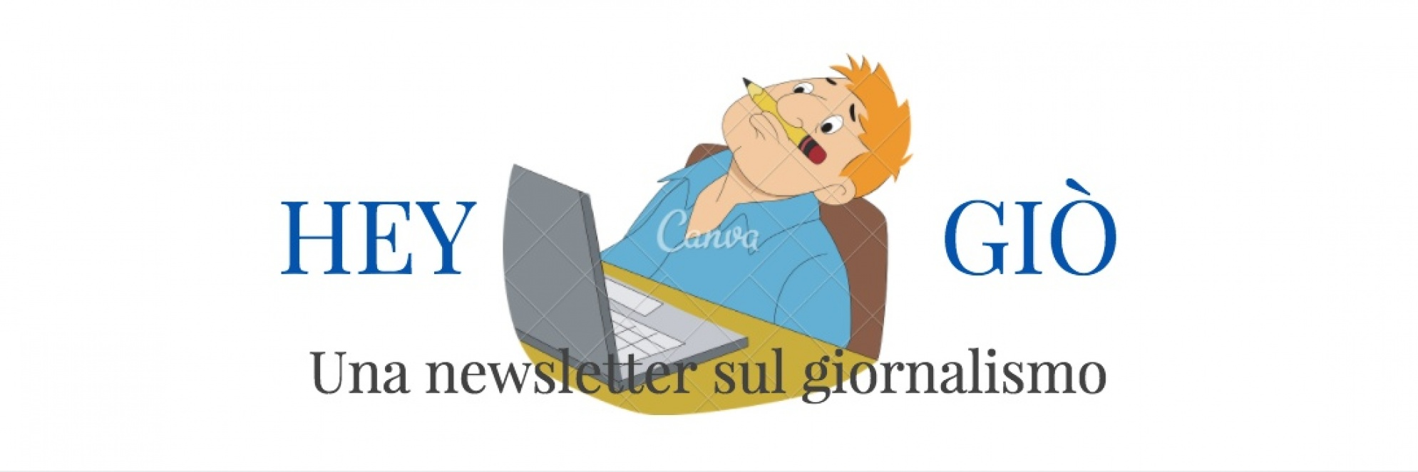 Copy of Heygiò Newsletter