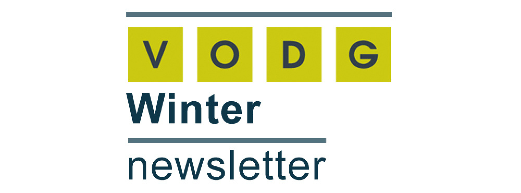 Copy of 2016 Winter newsletter