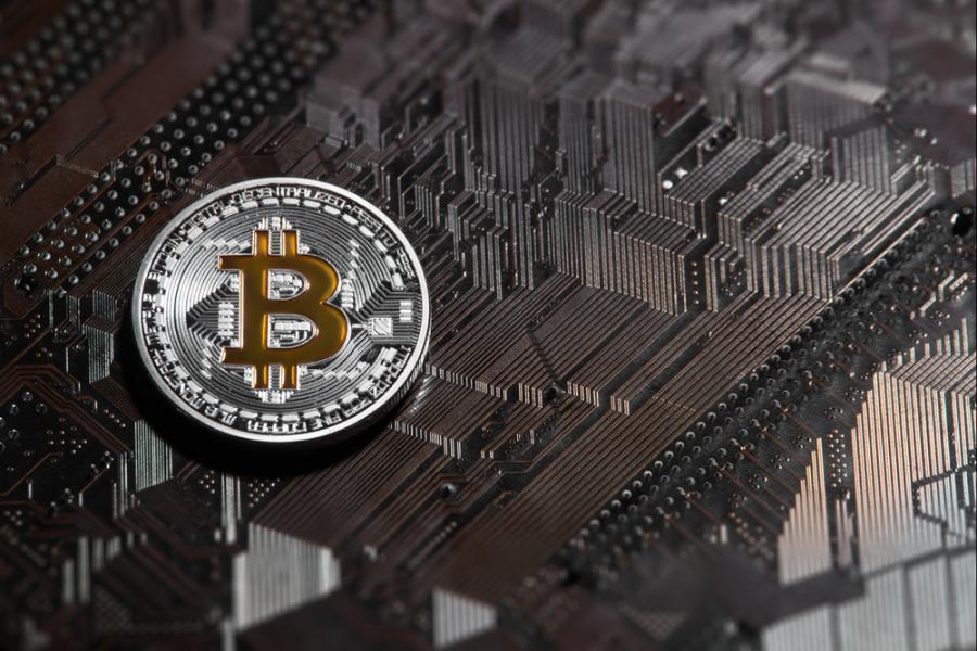 There actually is no real Santa Claus. That's OK, but there are misconceptions about bitcoin too.---------------------------------------------5 Common Misconceptions About Bitcoin