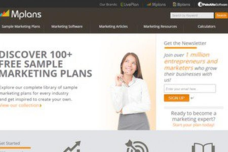 50 Best Tools to Develop a Successful Marketing Strategy -...