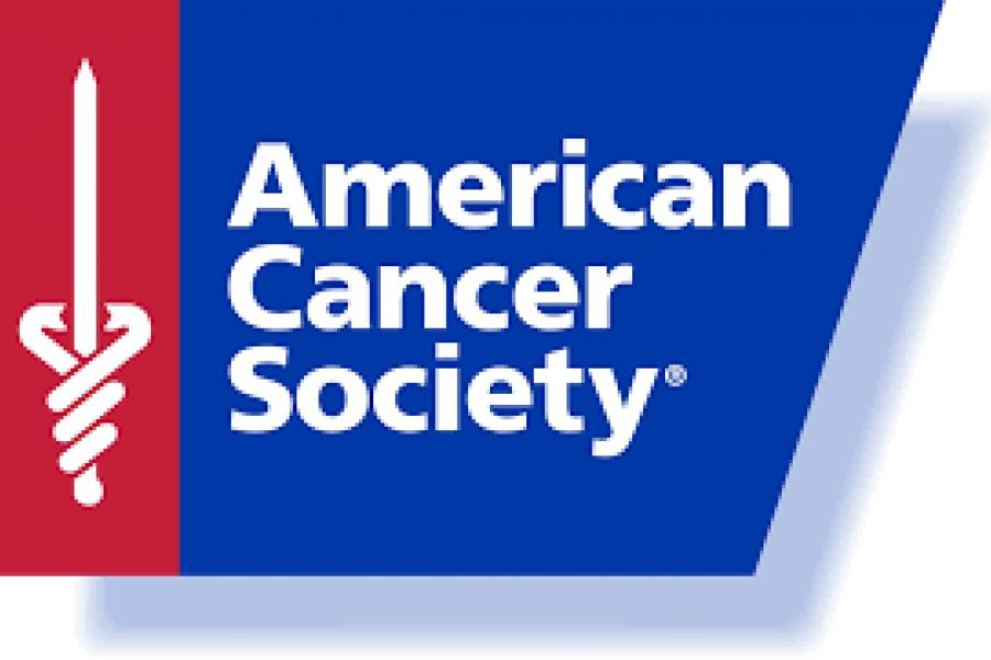 American Cancer Society Awards $3.84 Million to Local Researchers