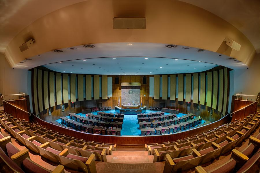 A practical and positive adoption of blockchain technology in the state of Arizona.----------------------------------------------Arizona Bill Would Make Blockchain Smart Contracts 'Legal' -...