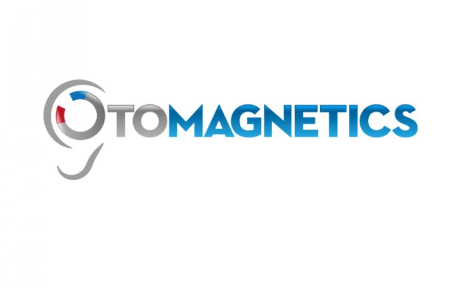 Article About Otomagnetics in Action on 'Hearing Loss Newsletter'
