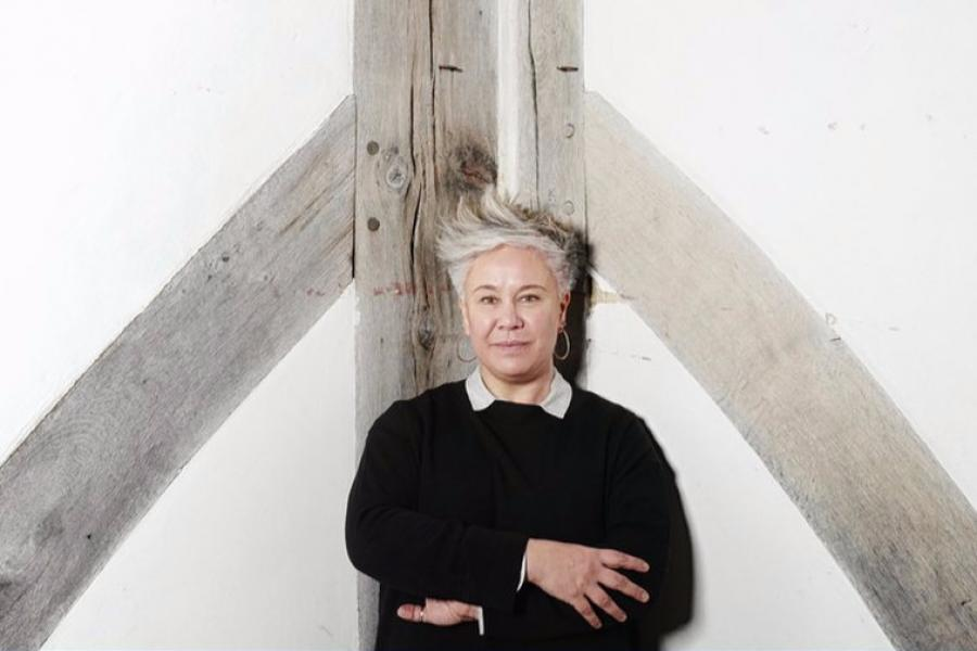 As Emma Rice departs, the Globe has egg on its face