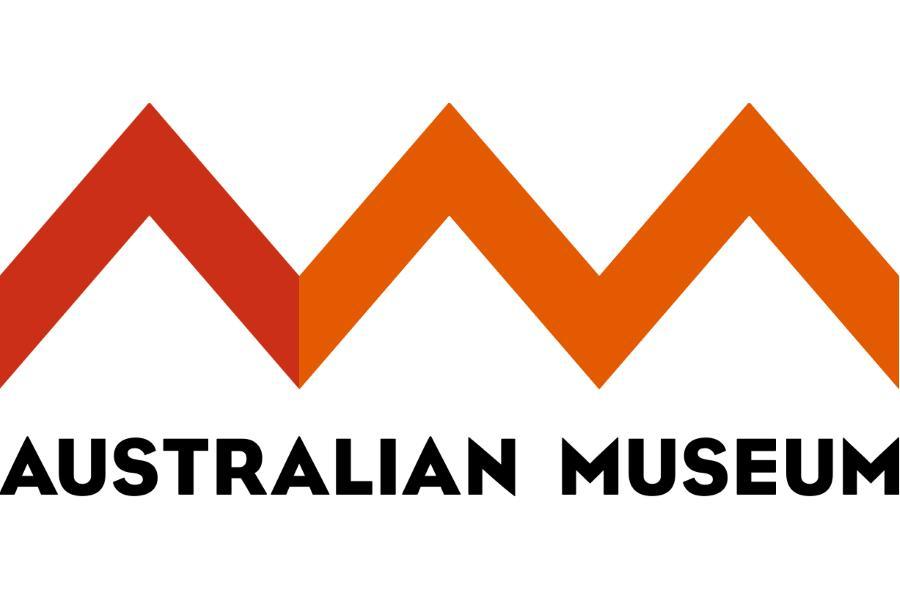 2017 Australian Museum Eureka Prizes