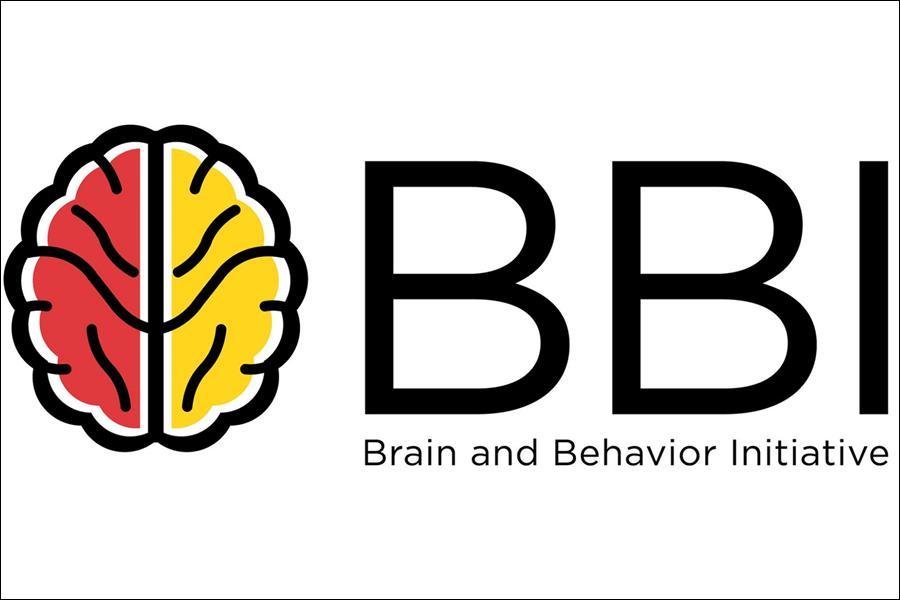 BBI Research Workshops | Deadline Sept. 23