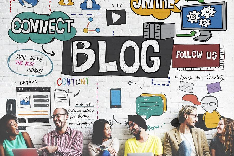 Blogging School: What to Charge for Sponsored Posts - The...
