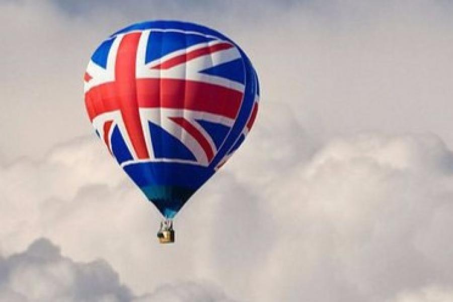 Brexit Countdown: Faculty Perspectives