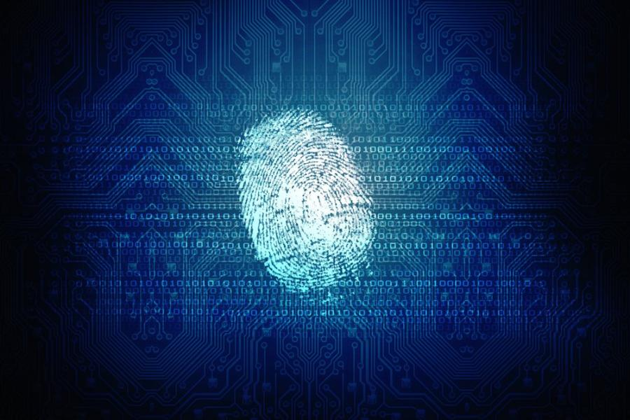 Canada's SecureKey to Build a Blockchain Digital Identity...---------------------------------------------------