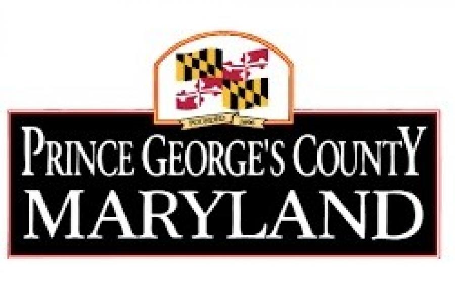 CCJS Project to Examine Law Enforcement in Prince George`s County
