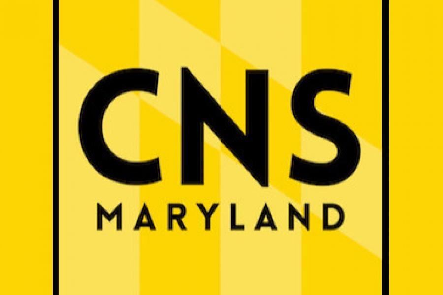 CNS Will Contribute News Stories to the Associated Press