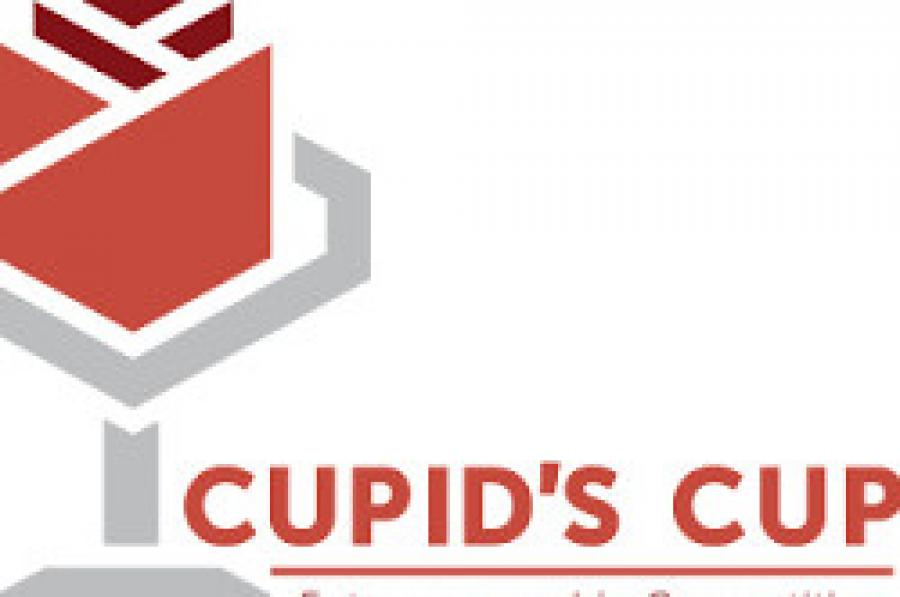 Cupid's Cup to Expand Beyond Its Maryland Base