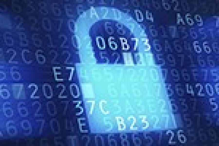 Cybersecurity Forum Explores Future of Information Security