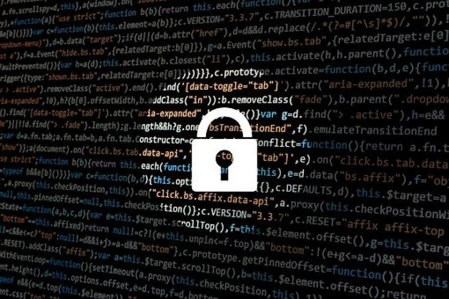 Cybersecurity Forum Tackles Democracy Hacking