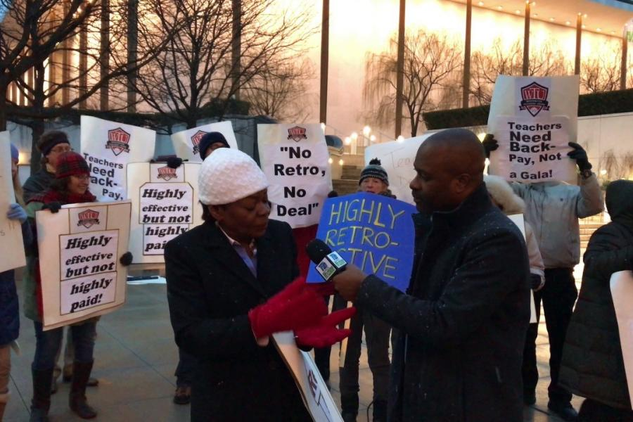 DC Refuses to Give Teachers Raise Despite $2.4 Billion Surplus -...