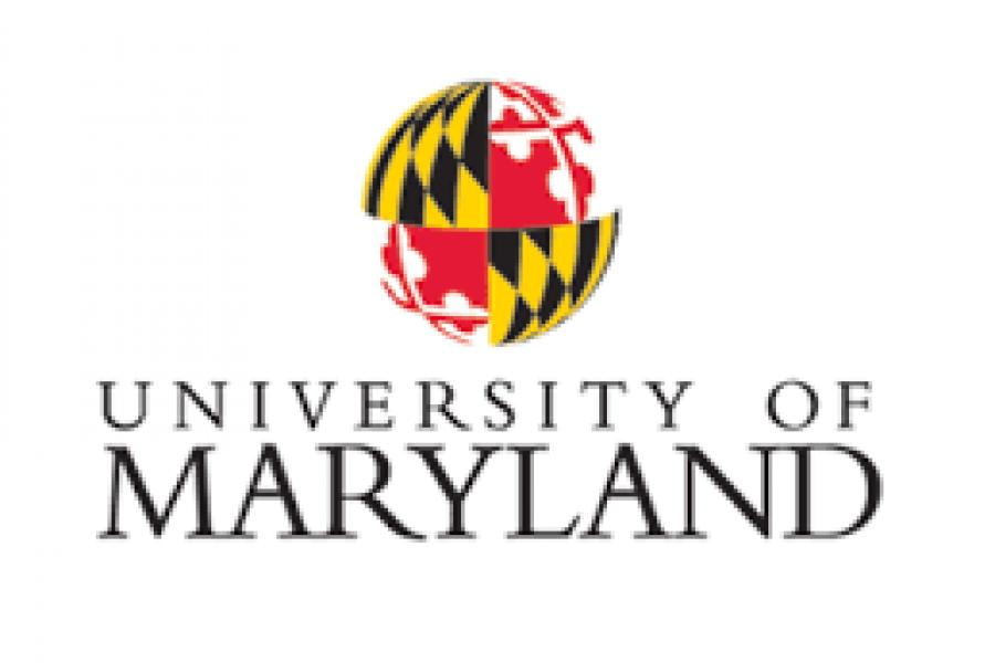 DeVos Institute at UMD Launches Online Course - The Cycle: Management of Successful Arts and Cultural Organizations