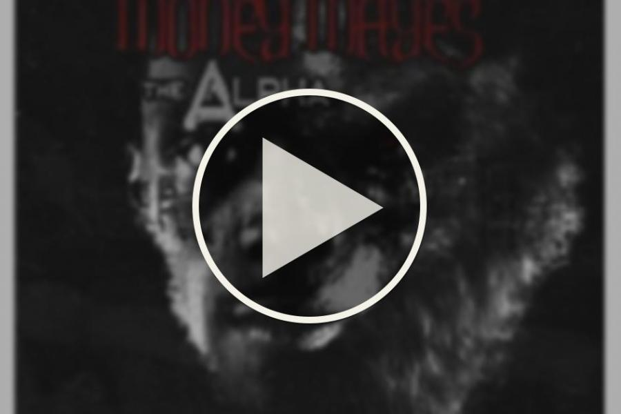 DJ BME RADIO MIX SHOW EP.3 WITH MONEY MAYES