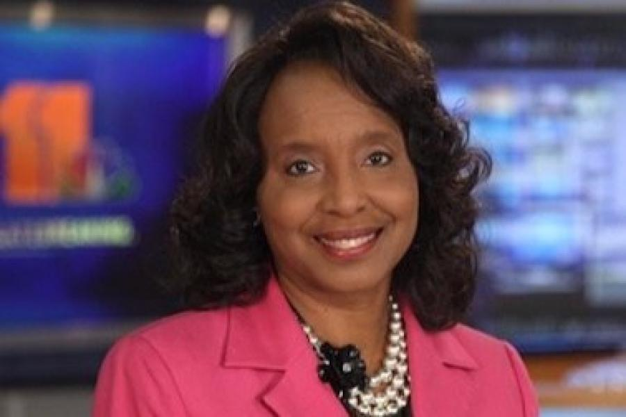 Draper '73 Named Executive Director of Maryland African American Museum