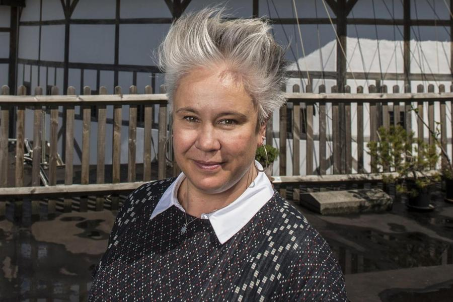Emma Rice leaving the Globe: All is not what it seems
